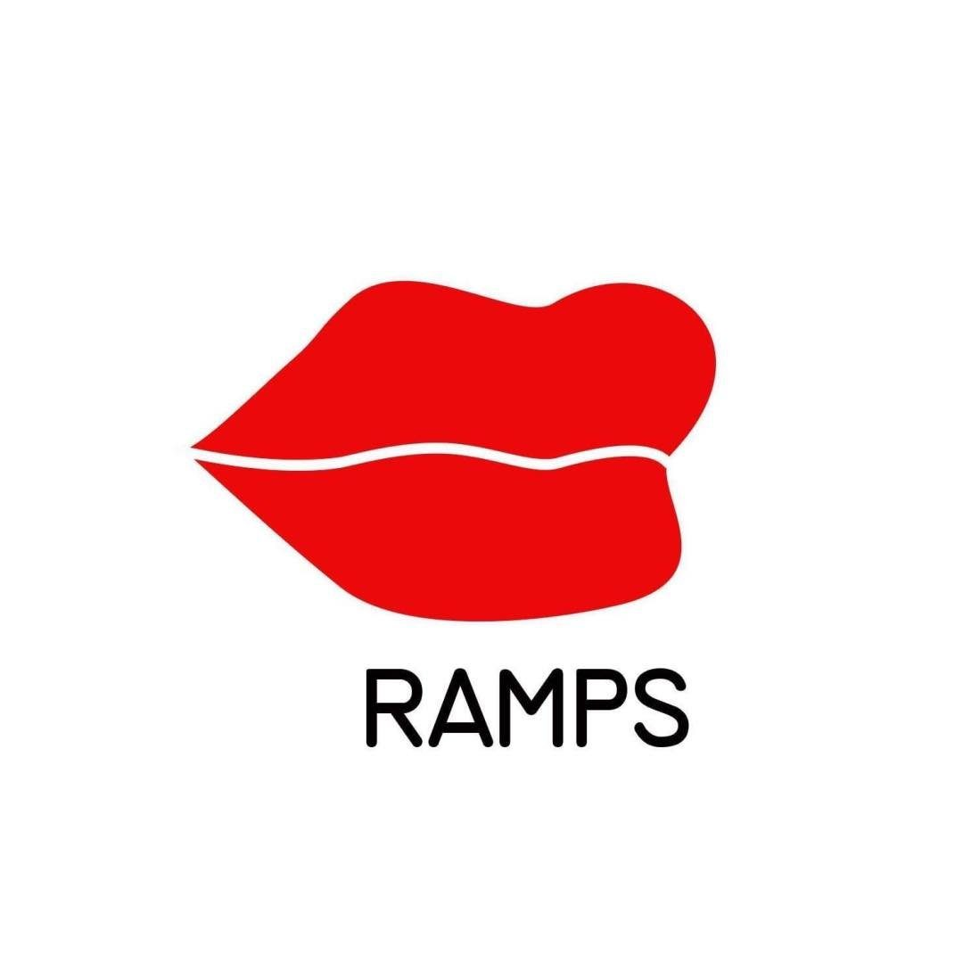 LIP RAMPS